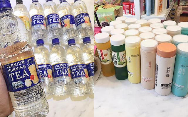 EnA Sisters Shop - Đồ Ăn Vặt Nhập Khẩu ở Hà Nội