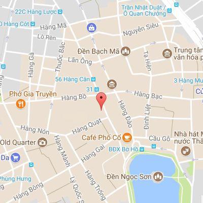 932 Ung Văn Khiêm-Mỹ Xuyên -Tp Long Xuyên-An Giang-Việt Nam Tp. Long Xuyên An Giang
