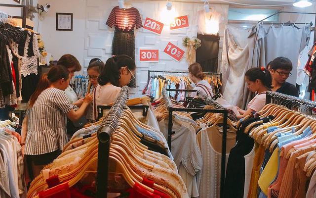 Lerit Store - Shop Thời Trang ở Đà Nẵng