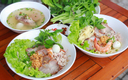A Taste Of Sài Gòn