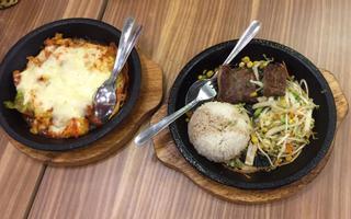 Hotto - Món Ngon Trên Đĩa Nóng - Vincom Mega Mall Thảo Điền