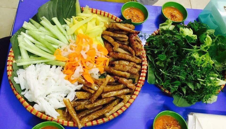 nem-nuong-Nha-Trang