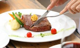 Le Monde Steak - Hoàng Cầu