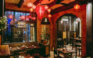 Rice Field - Homecooked Vietnamese Cuisine
