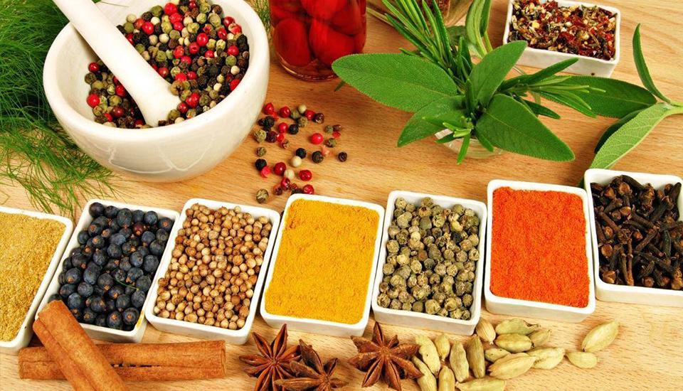 Hurramart Organic - Chuyên Các Sản Phẩm Hữu Cơ