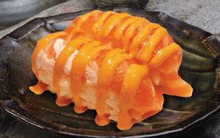 Nabe King - Buffet Sushi & Lẩu - Phạm Ngọc Thạch