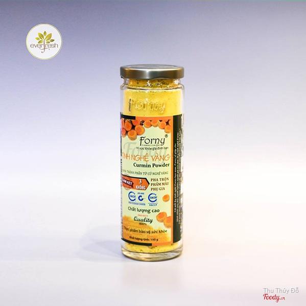tinh-nghe-vang-150g