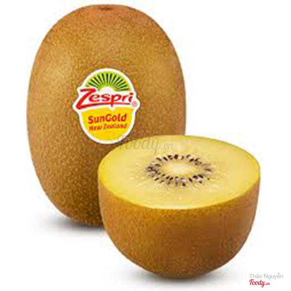 kiwi-vang-zespri-thung