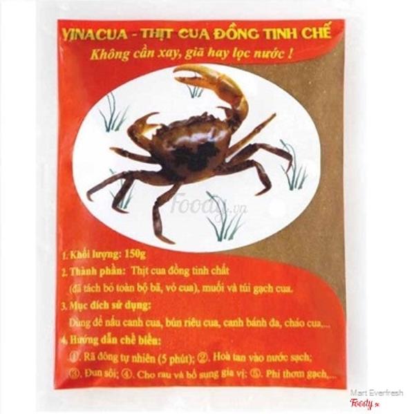 thit-cua-dong-tinh-che-huong-que-viet-goi-150gram