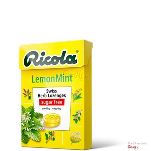keo-ricola-lemon-mint-hop-40gram