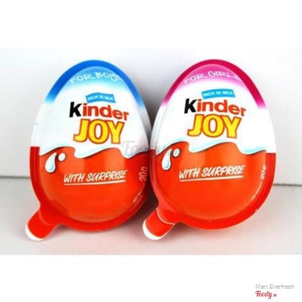 keo-chocolate-kinder-joy-cai