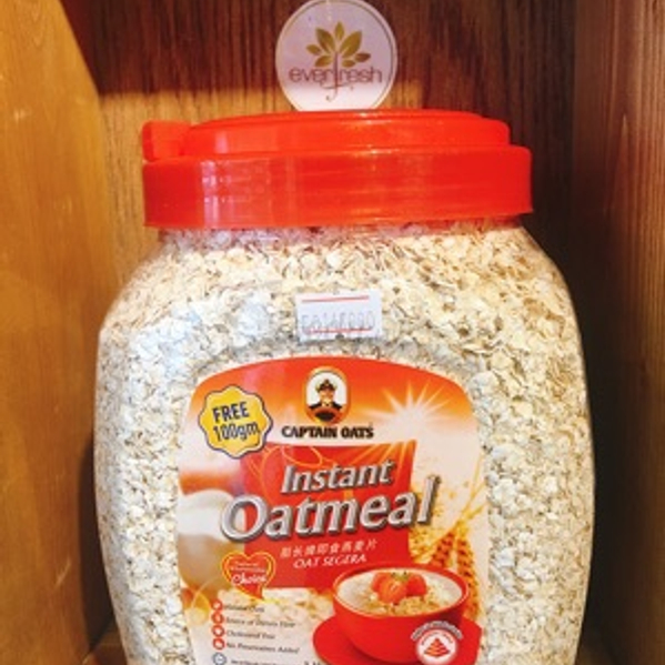 yen-mach-captain-oats-hop-1kg