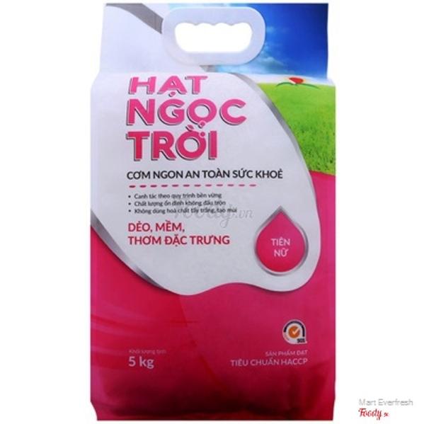 gao-tien-nu-hat-ngoc-troi-tui-5kg
