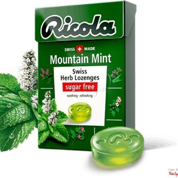 keo-ricola-mountain-mint-hop-40gram