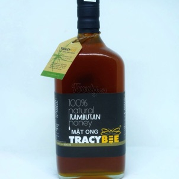 mat-ong-hoa-chom-chom-tracybee-600ml
