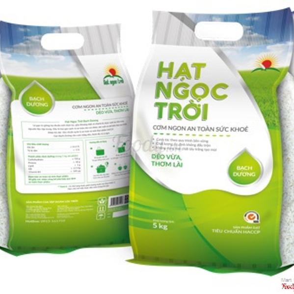 gao-bach-duong-hat-ngoc-troi-tui-5kg