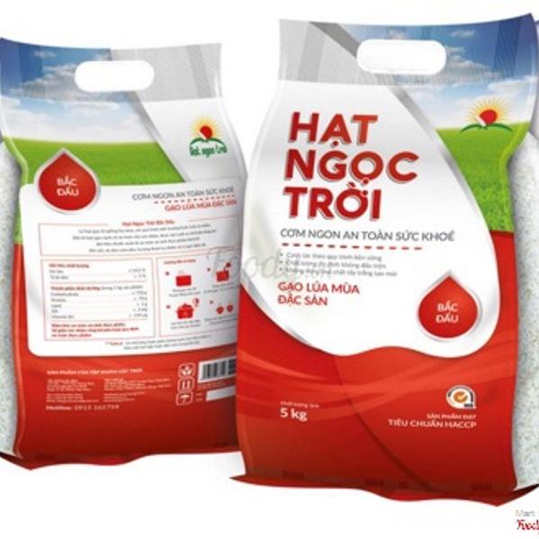 gao-bac-dau-hat-ngoc-troi-tui-5kg