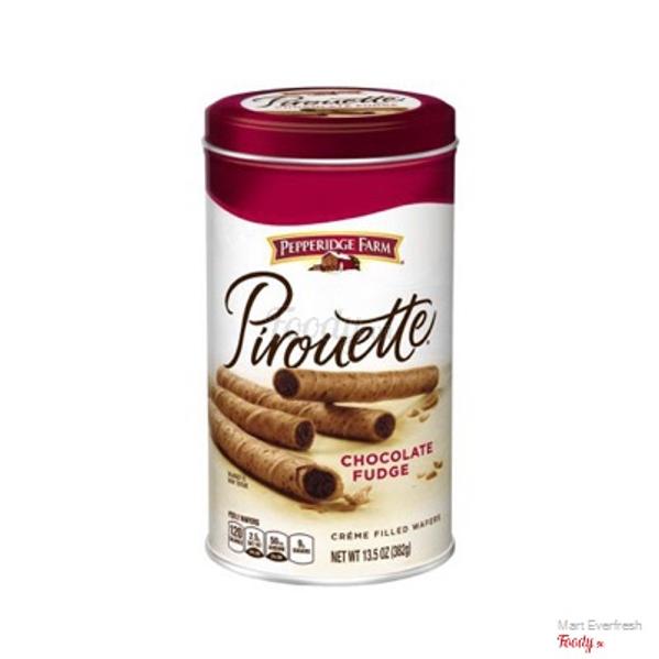 banh-que-pirouette-chocolate-fudge-lon-382gram