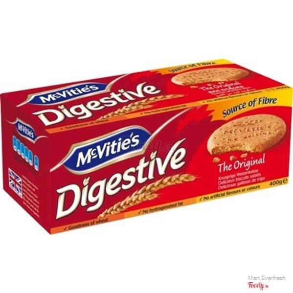 banh-quy-lua-mi-mcvitie-s-digestive-truyen-thong-hop-250gram