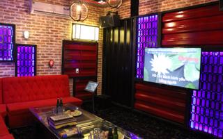 Karaoke Icool - Nhị Thiên Đường
