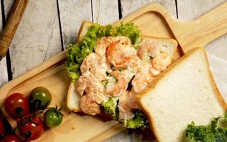 Bite Fresh - Healthy Food