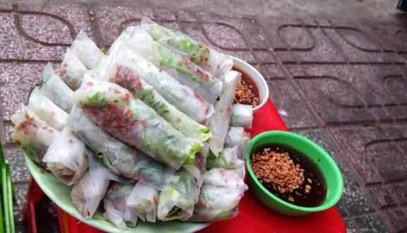 Bò Bía - Nguyễn Thượng Hiền