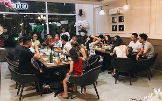 MHC Coffee & Restaurant