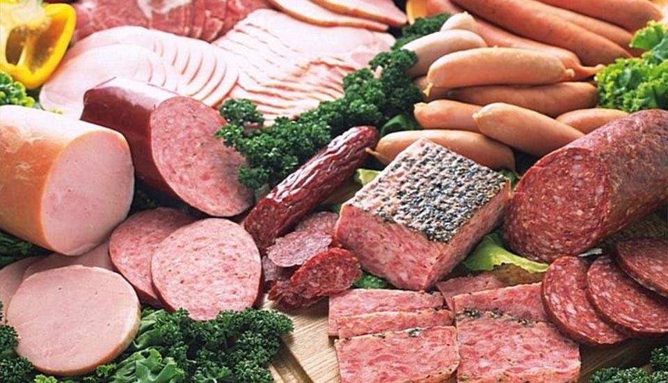 Thực Phẩm Xông Khói BCB - Thịt Nguội & Xúc Xích