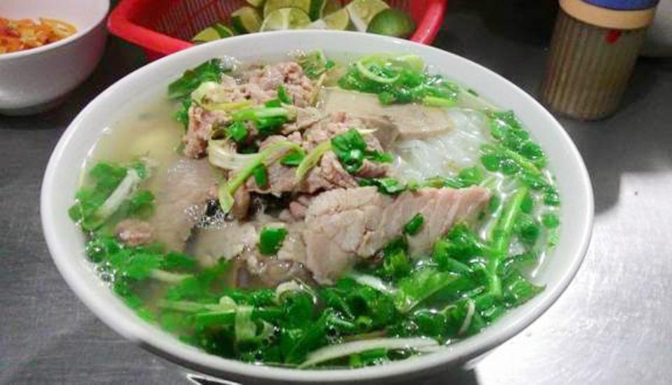 Phở Quang Duẩn