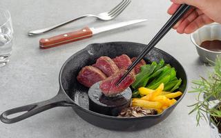 Meat Bank - Nhà Hàng Thịt Bò Nhật Bản