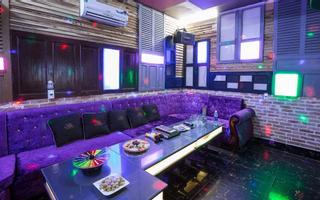 Karaoke Icool - Phan Chu Trinh