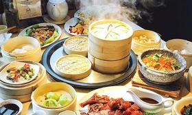 Meiwei - Dimsum & Hải Sản - Láng Hạ