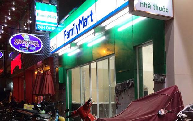 60B Võ Văn Tần Quận 3 TP. HCM