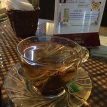 Ami Cafe