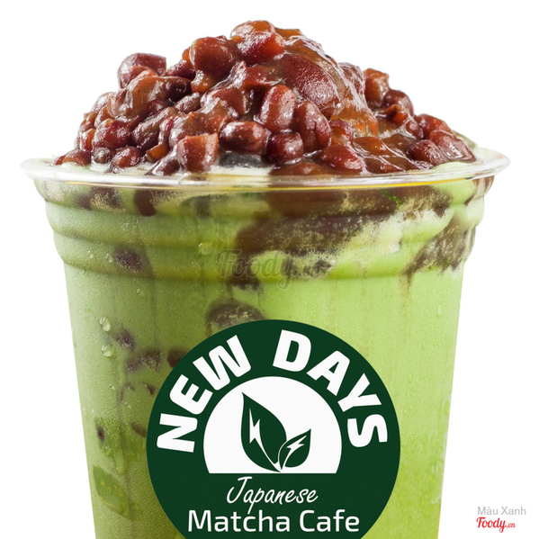 matcha-dau-do