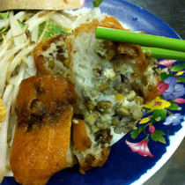 Bánh Ướt Minh Châu