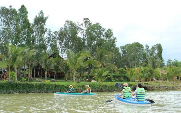 Thôn Xuân Lạc, Xã Vĩnh Ngọc Tp. Nha Trang Khánh Hoà