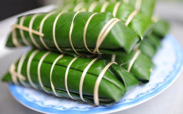 6 Phạm Hùng Quận Cầu Giấy Hà Nội