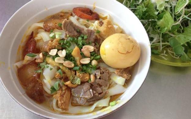 Lô 38 - 39 Hồ Quý Ly Quận Thanh Khê Đà Nẵng