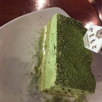 Yamamoto Mattcha Cafe - Trần Hưng Đạo