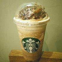 Starbucks Coffee - Đề Thám
