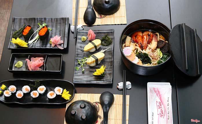 hinh-anh-sushi-tai-nha-hang-dao-quan-7
