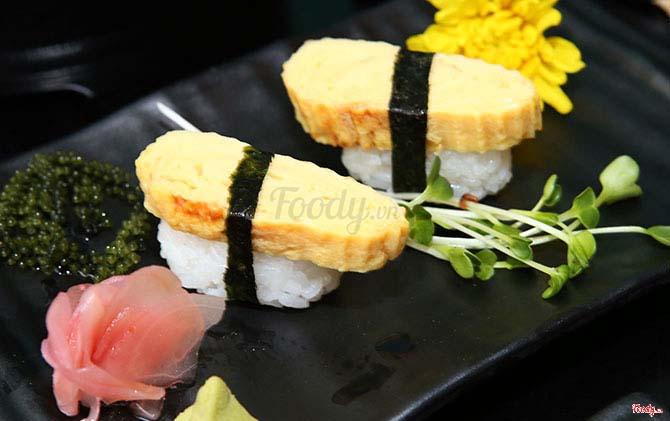 hinh-anh-sushi-tai-nha-hang-dao-quan-8