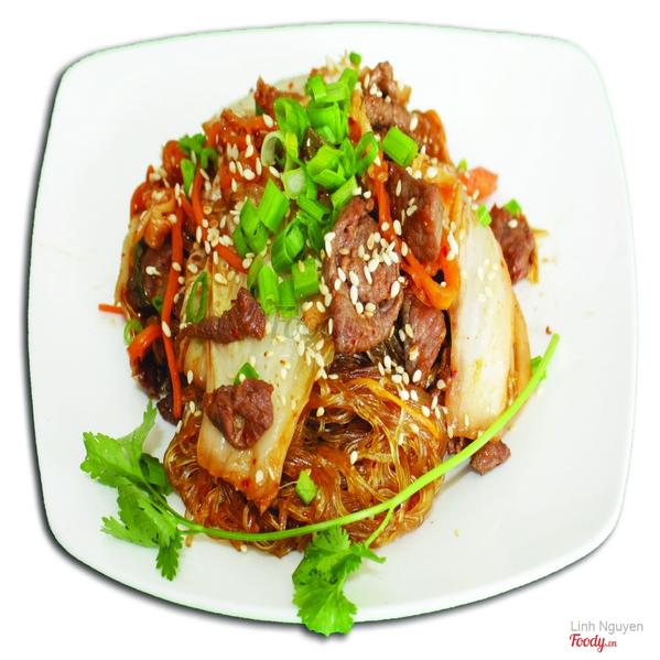 mien-tron-kim-chi-han-quoc