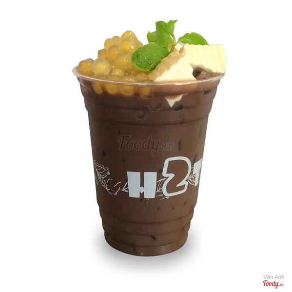 h2t-9