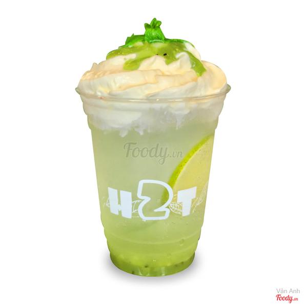 soda-kiwi-kem