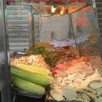 Bánh Mì Tuấn Mập - Nguyễn Thị Minh Khai