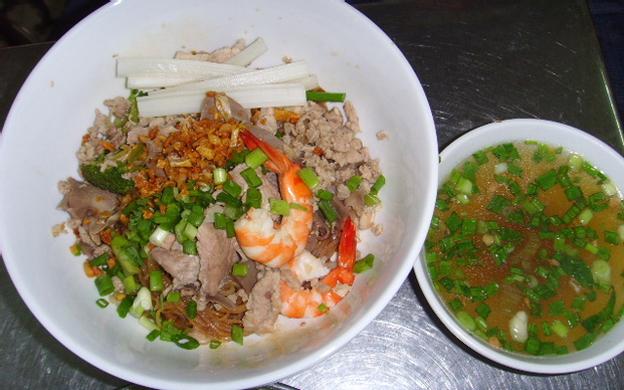 476 Lê Quang Định, P. 11 Quận Bình Thạnh TP. HCM