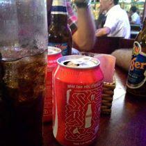 Universal Bar Saigon
