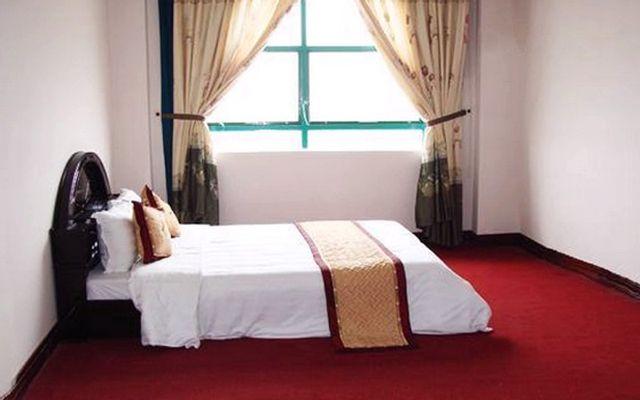 Đông Trường Sơn Hotel ở Quảng Trị